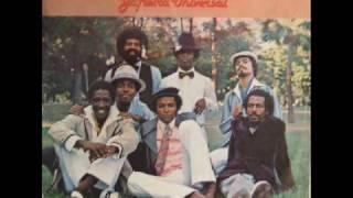 BANDA BLACK RIO - GAFIEIRA UNIVERSAL [1978].wmv