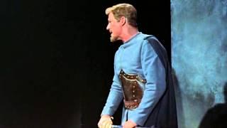Faust (1960) Part.19 (German)