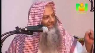 Barelvi Deobandi ki Dawat Aur Ahle Hadiths Dawat Main Farq 4 / 5 SHEIKH TALIB UR REHMAN