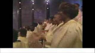 """Amen"" - Gospel Christmas"