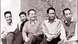 Ông Bố vợ đặc biệt có một con rể Đại tướng, và hai con rể Trung tướng | lịch sử vô tiền khoáng hậu