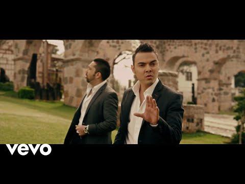 Видео Historia del dinero resumen jozsef robert