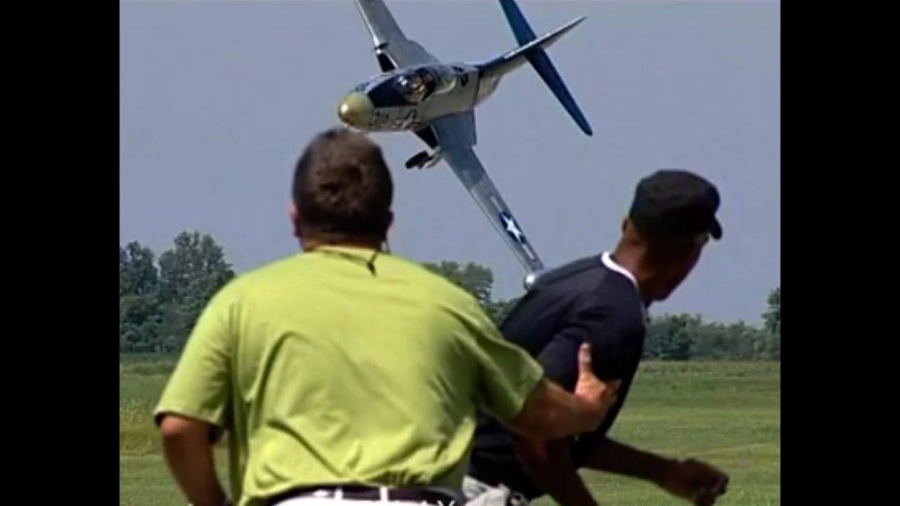 Download Classic RC Plane & helicopter Crash Fails & Mishaps - Splat Volume 5