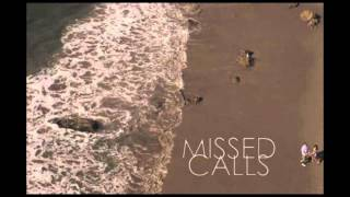 Mac Miller - Missed Calls (ID Labs Remix)