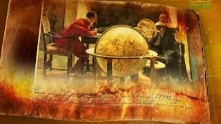 Простые истории. Итальянский физик Галилео Галилей