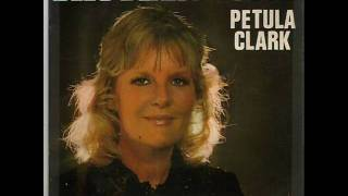 Petula Clark - I Don`t Know How To Love Him
