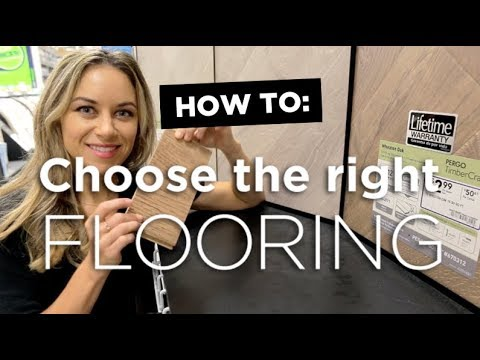 how-to:-choose-the-right-flooring-for-your-home