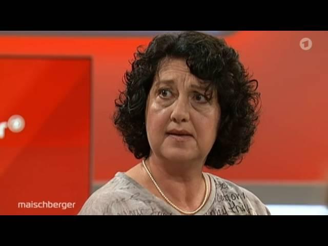 Tatort Internet: Ein Spielplatz für Sexualverbrecher?
