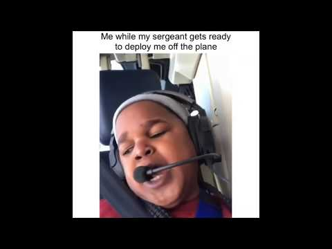 This IS THE MOST FUNNEST WWIII *MEME COMPILATION VIDEO!!!!* (No Cap)