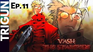 Hello Anime Lovers! I'm back! Hope you'll enjoy watching the 11th E...