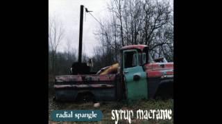 Radial Spangle - Patio Furniture