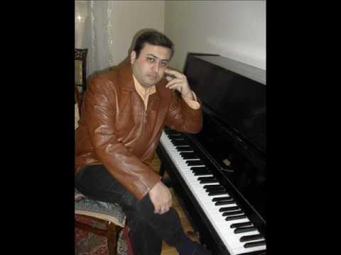 Elsad Qarayev Neylesin [Official Audio]