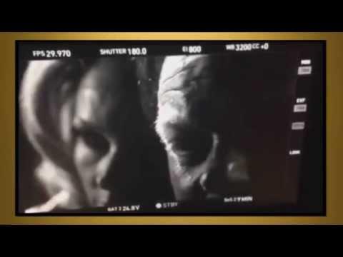 'The making of' van de nieuwe commercial van Hij Gelooft in mij