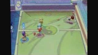 [E3 2007]  EA Playground