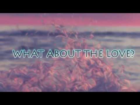 Massari - What About The Love feat. Mia Martina