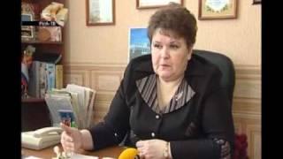 Новые медицинские полисы.flv