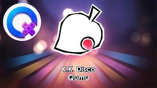 Animal Crossing - K.K. Disco [Remix]