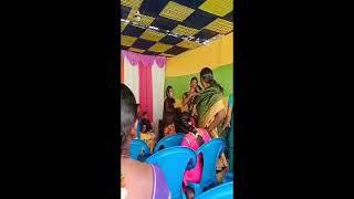 Gallu Gallu Gajjalena Banjara Dance in kothagudem