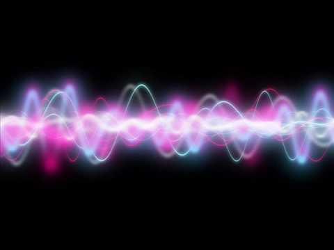 Lightwave (Airbase Remix) - Majai