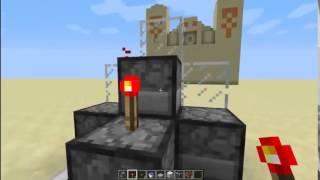 Видео Майнкрафт мультики приколы с херобрином без Мата