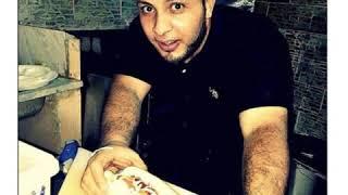 اعترافات من زياد الزومبي انو ما بتحمم  وزباله بسرعة قبل الحذف 😂😂😂