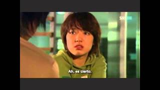 """Video """"Heartstrings"""" and  """"You're beautiful"""" Korean Drama Music Video (OST) download MP3, 3GP, MP4, WEBM, AVI, FLV Mei 2017"""