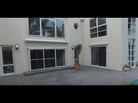 House for Rent in Melbourne: Brighton East House 5BR/3BA by Property Managers in Melbourne