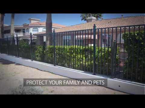AR IRON LLC Coyote Rollers Las Vegas Henderson Nevada Pets