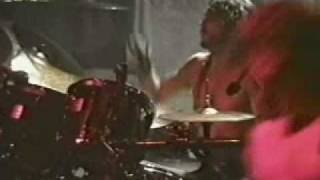Megadeth It