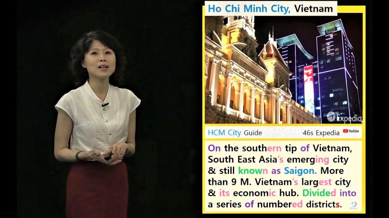 베트남 호치민과 메콩델타 투어 Amazing Vietnam, Ho Chi Minh City(Saigong) & Mekong Delta Tour