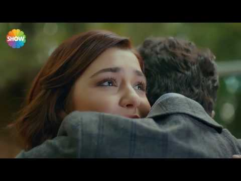 Kisi Nazar Ko Tera Intazar Aaj Bhi Hai   Cover  Sonu Kakkar  Ft    Hayat and Murat   Full Video HD