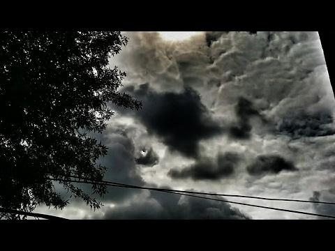 Must See: HAARP, BLUE BEAM, Fake Clouds, Cloud Making M ...