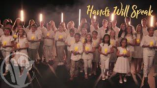 Baixar Hands Will Speak - One Voice Children's Choir with Nadia Khristean and doTERRA Healing Hands