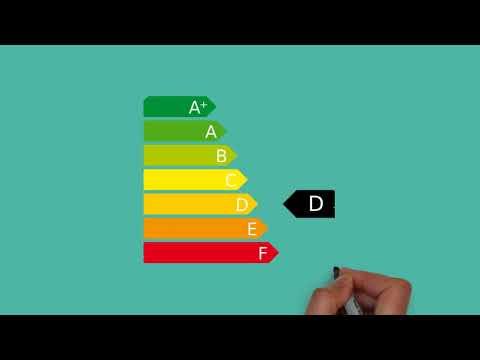 LA EFICIENCIA ENERGÉTICA: UNA GRAN OPORTUNIDAD PARA LA INDUSTRIA AUTOMOTRIZ