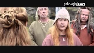 """Trailer """"Die Frauen der Wikinger""""// """"Viking Women"""" (Dokumentation)"""