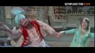 MGR Remix Tamil Song - Malaysian General Election 2013