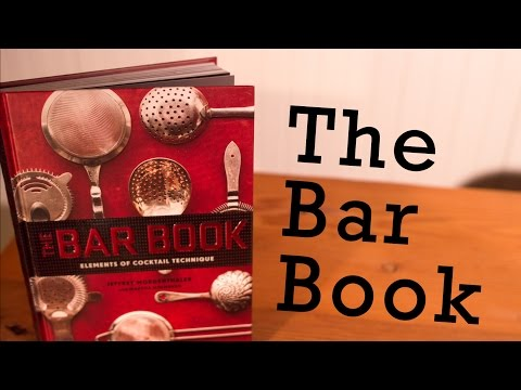 the-bar-book-review-from-better-cocktails-at-home