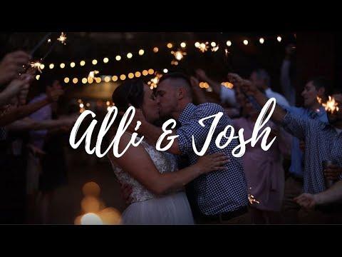 dream-come-true-backyard-wedding