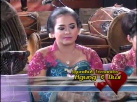 KANGGO RIKO keroncong-sang KALLINGGA BY NABILA PUTRA