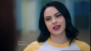 Танец из сериала Ривердэйл 10 эпизод