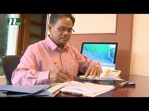 Dr. A M Shamim's Success Story l The Business Icon