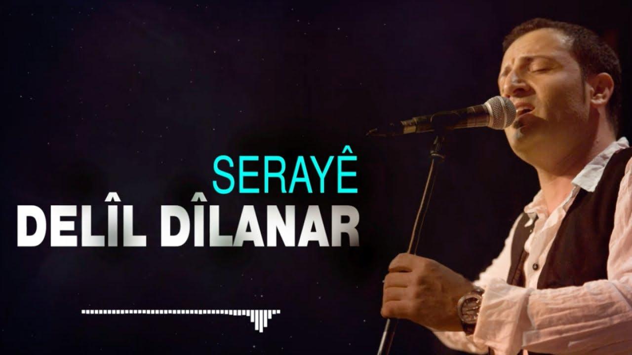Delil Dilanar - Kurmanc Bakuri   Dengbeji - Qasımo-ŞereTarxan Zındi