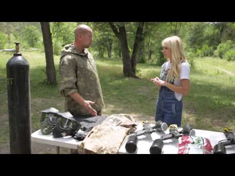 Sky Land Camping & Resort: кладезь Республики Молдова (молдавии)
