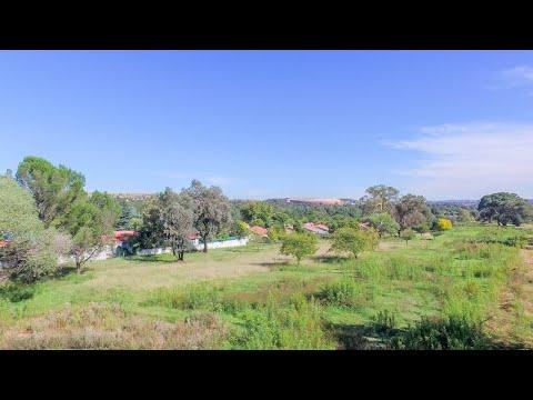 1.3 ha Land for sale in Gauteng | Johannesburg | Johannesburg South | Ormonde | 1650 Fo |