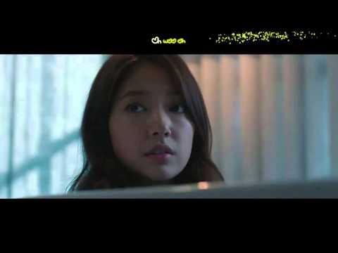 LEE HONG GI - INSENSIBLE (Sub English & Español) Karaoke