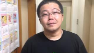 soezimaxも出演!前田耕陽芸能30周年記念 TEAM54プロデュース「のらん」...