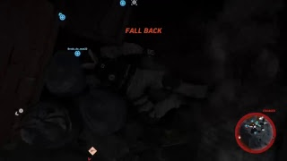 Pilot down pilot down ghost recon gameplay