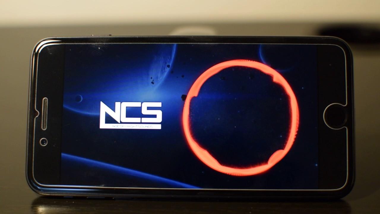 iPhone 7 Plus + Stereo Speaker Test Sound Bass Apple - YouTube fabe1131e5e2