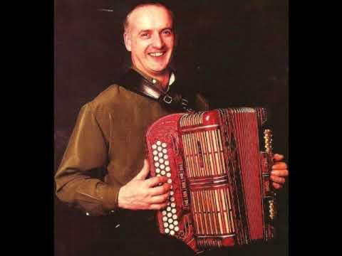Tony Kearney 'The Will Starr Polka'