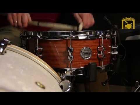 odery fluence jazz test